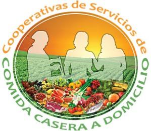 Logo Cooperativas -FADEMUR